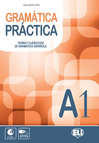 GRAMÁTICA PRACTICA A1