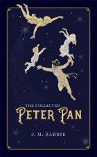 Collected Peter Pan