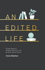 Edited Life