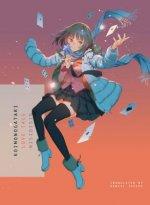 Koimonogatari: Love Tale