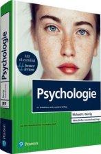 Psychologie mit E-Learning