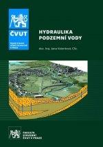 Hydraulika podzemní vody