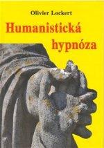 Humanistická hypnóza