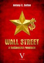 Wall Street a bolševická revoluce