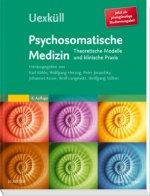Psychosomatische Medizin, Studienausgabe