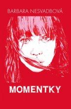 Momentky