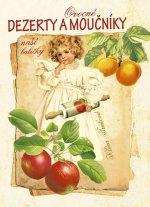 Ovocné dezerty a moučníky