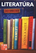 Literatúra do vrecka