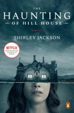 Haunting of Hill House (Movie Tie-In)