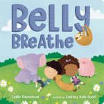 Belly Breathe