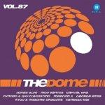 The Dome Vol.87