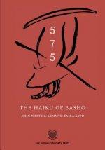 5-7-5 The Haiku Of Basho