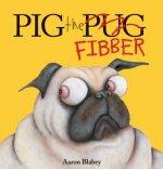 Pig the Fibber
