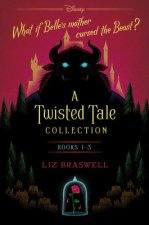 Twisted Tale Collection