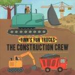 The Construction Crew