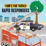 Rapid Responders
