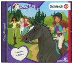 Schleich - Horse Club (CD 3)