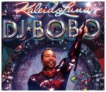 DJ Bobo: KaleidoLuna