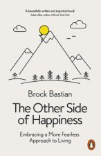 Other Side of Happiness