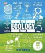 Ecology Book