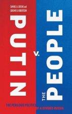Putin v. the People