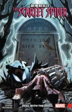 Ben Reilly: Scarlet Spider Vol. 5 - Deal With The Devil
