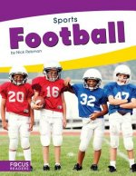 Sports: Football
