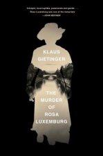 Murder of Rosa Luxemburg