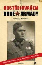Odstřelovačem Rudé armády
