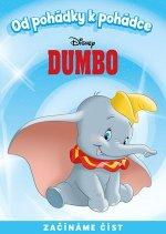Od pohádky k pohádce Dumbo