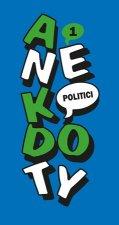 Anekdoty 1 Politici