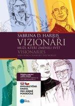 Vizionáři Visionaries