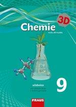 Chemie 9 Učebnice pro základní školy a víceletá gymnázia