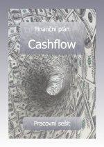 Finanční plán - Cashflow