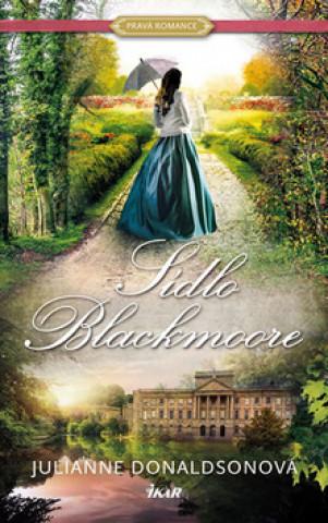 Sídlo Blackmoore