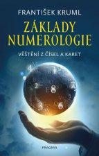 Základy numerologie