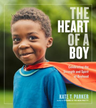 Heart of a Boy