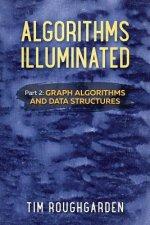 Algorithms Illuminated (Part 2)