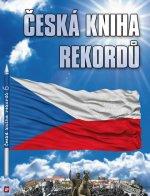 Česká kniha rekordů 6