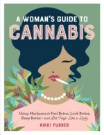 Womans Guide to Cannabis