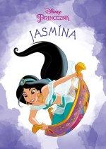 Princezná Jasmína