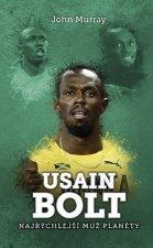 Usain Bolt Najrýchlejší muž planéty