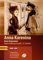Anna Karenina B1/B2