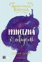 Princezná v utajení