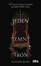 Jeden temný trón