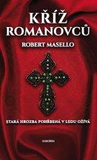 Kříž Romanovců