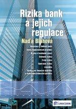 Rizika bank a jejich regulace