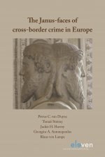 Janus-faces of cross-border crime in Europe