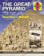 Great Pyramid Operations Manual