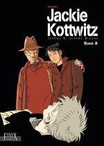 Jackie Kottwitz Gesamtausgabe. Bd.8